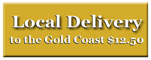 Visit Gold Coast Florists and Gifts Website